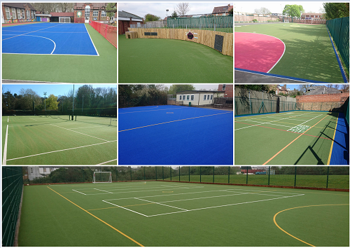 artificial-turf-school-grounds-maintenance
